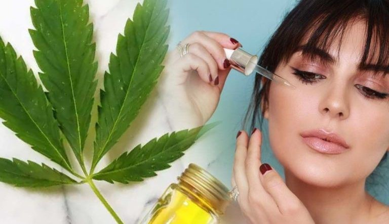 Why is CBD Oil Good For You?